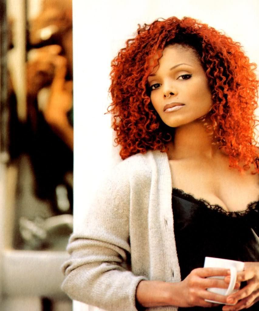 Before Rihanna Made It Hot Arta Chic