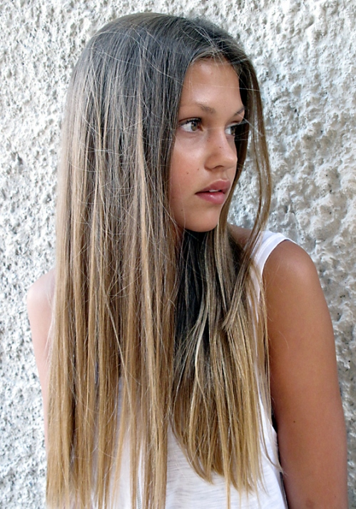 ombre-hair-trend