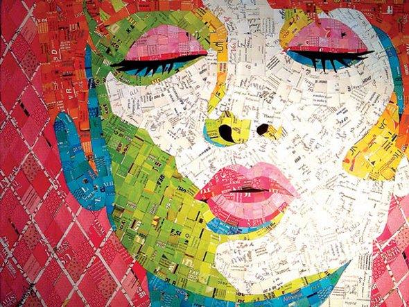artwork-by-sandhi-schimmel-07