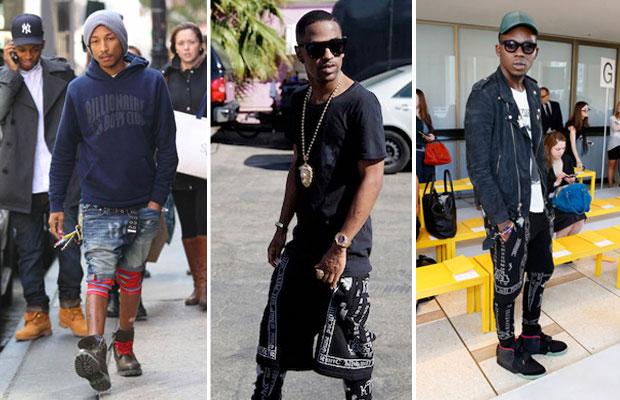 Hip hop fashion - Wikipedia 55