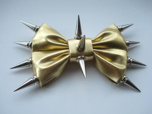 bowgold