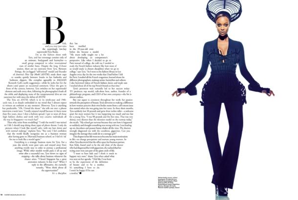 SB0113_Fashion_Tyra-Banks-3_FGR