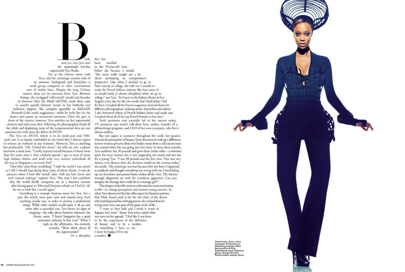 SB0113_Fashion_Tyra-Banks-3_FGR