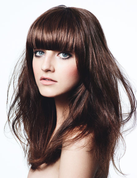 0127-hair-beauty-tips-brunettebangs-bd copy