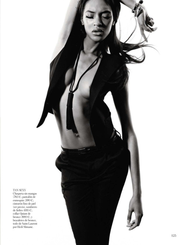 02-Jourdan-Dunn-for-Vogue-Spain-February-2013
