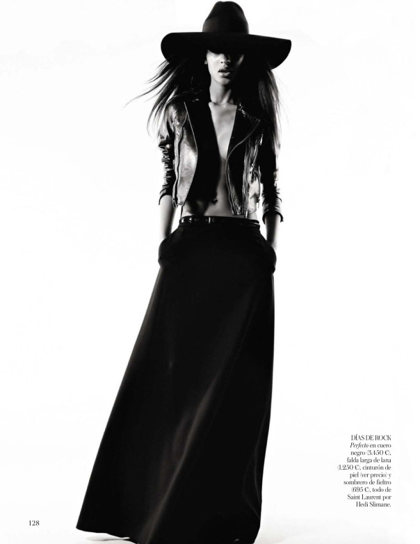 04-Jourdan-Dunn-for-Vogue-Spain-February-2013