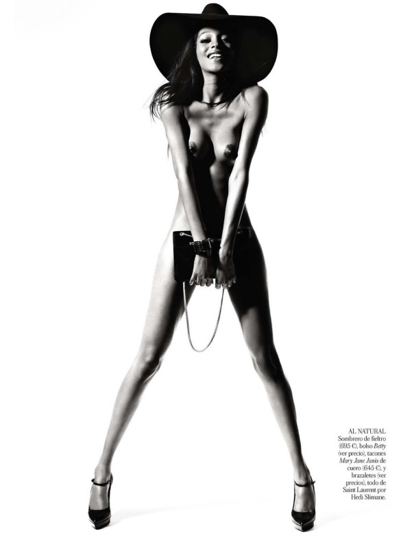 05-Jourdan-Dunn-for-Vogue-Spain-February-2013