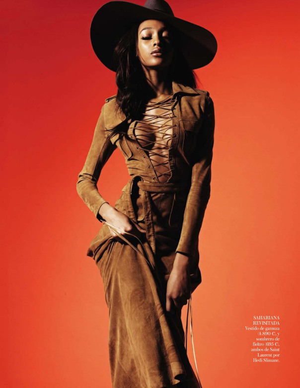 07-Jourdan-Dunn-for-Vogue-Spain-February-2013