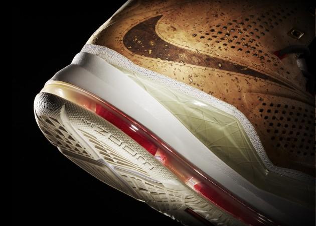 1255_Nike_detail_1_final_original-630x450