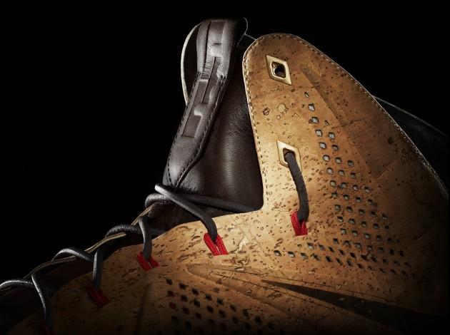 1255_Nike_detail_2_final_original-630x470