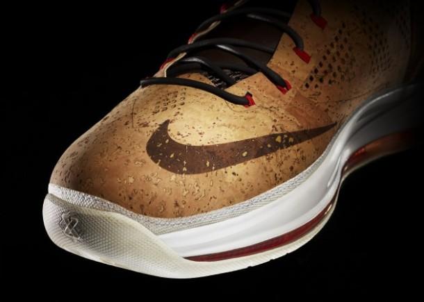 1255_Nike_detail_3_final_original-630x450