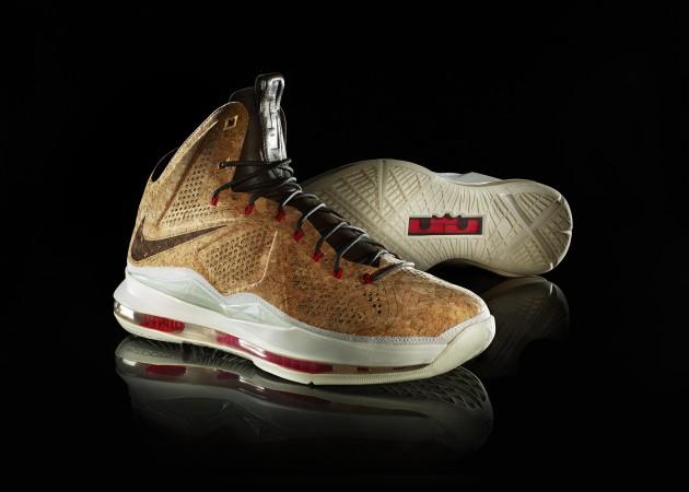 1255_Nike_hero_1_final_original-630x450