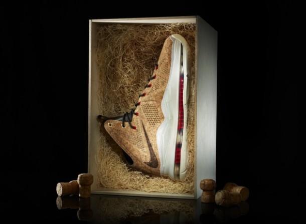 1255_Nike_hero_2_preview_original-630x462