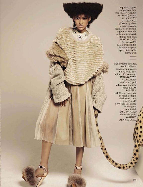 98-Nur-Hellmann-by-Johan-Sandberg-for-Glamour-Italia-December-2012