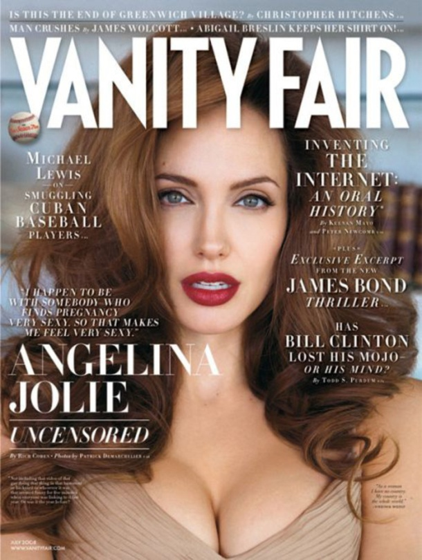angelina-jolie-july-2008-vanity-fair-pictures-thumb