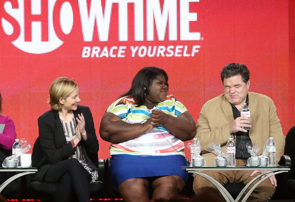 Gabourey+Sidibe+2013+Winter+TCA+Tour+Day+9+khTLHhV62gXl