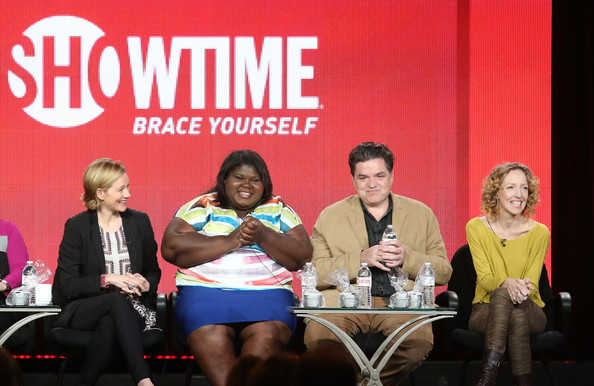 Gabourey+Sidibe+2013+Winter+TCA+Tour+Day+9+UvVXbw51Ux2l