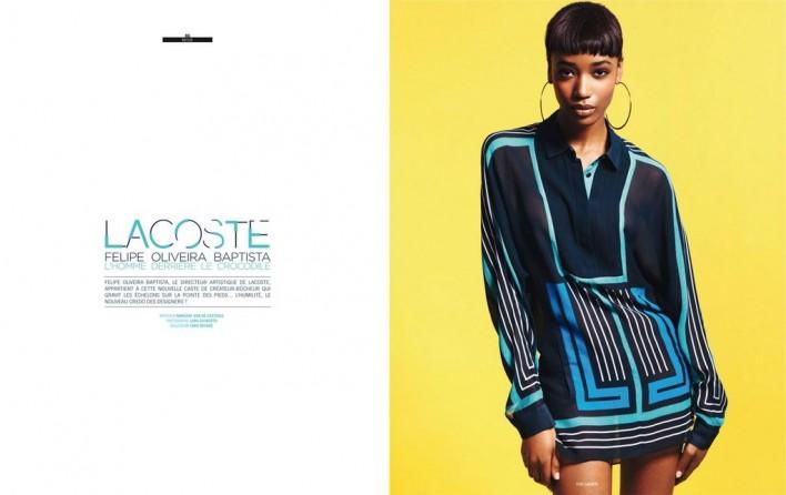 Nadja-Giramata-Dedicate-Magazine-SS-2012-64542-708x446