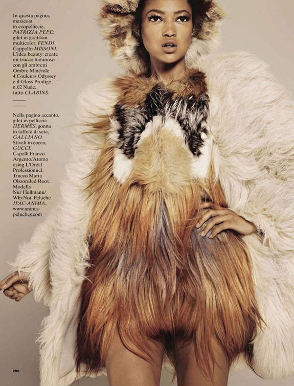 Nur-Hellmann-by-Johan-Sandberg-for-Glamour-Italia-December-2012