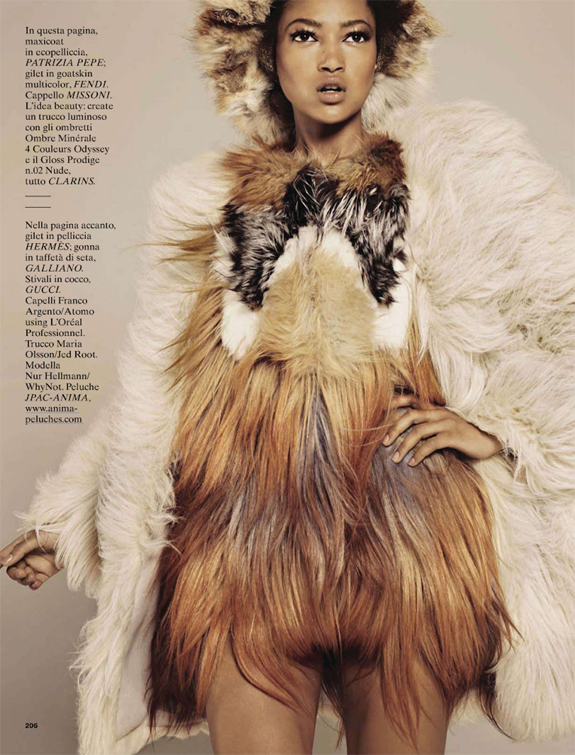 Nur-Hellmann-by-Johan-Sandberg-for-Glamour-Italia-December-2012