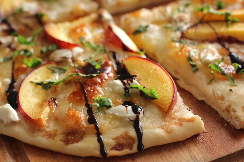 PeachPizza1