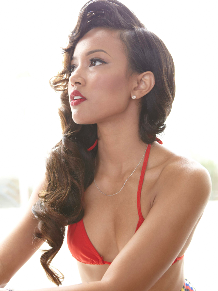 karrueche-tran-by-cliff-watts-for-vibe-1