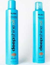 rusk-hairspray-group-shot