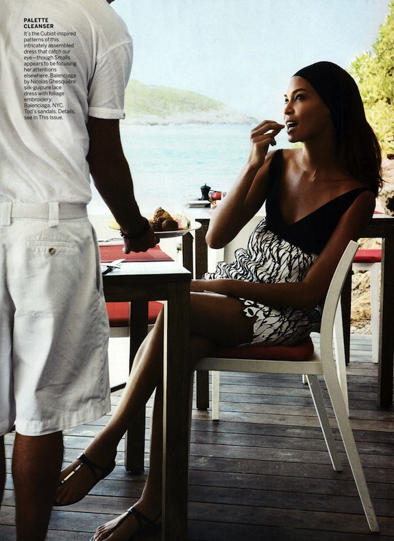 0-Joan-Smalls-by-Patrick-Demarchelier-for-Vogue-US-April-2013