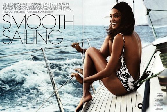 0-Joan-Smalls-by-Patrick-Demarchelier-for-Vogue-US-April-20131