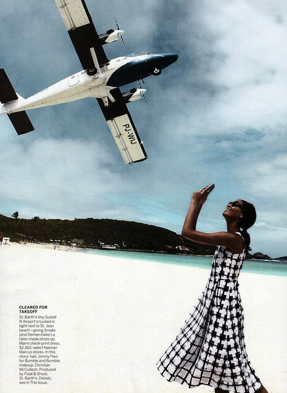 00-Joan-Smalls-by-Patrick-Demarchelier-for-Vogue-US-April-2013