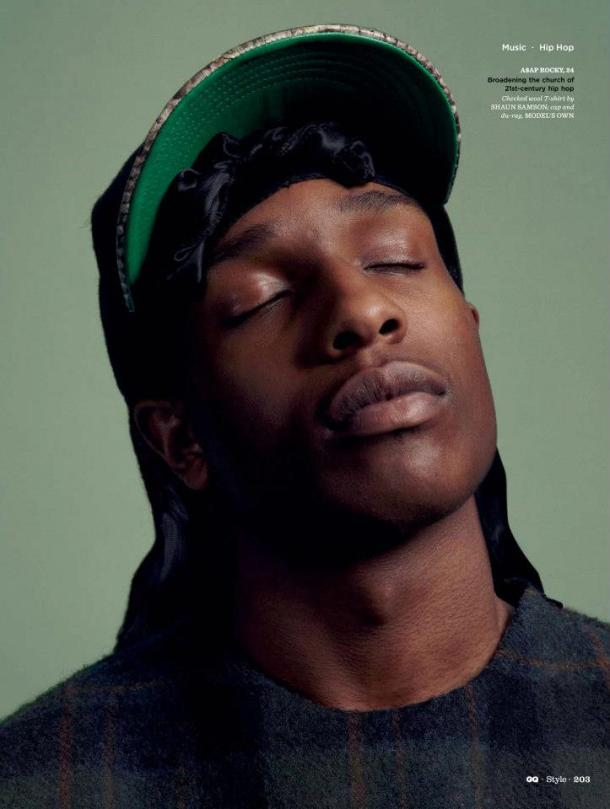 01-Meek-Mill-Mykki-Blanco-Kendrick-Lamar-AAP-Rocky-in-Bigger-than-HipHop-for-GQ-UK-Style-Magazine-Spring-2013-Issue