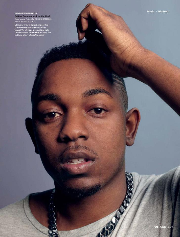 05-Meek-Mill-Mykki-Blanco-Kendrick-Lamar-AAP-Rocky-in-Bigger-than-HipHop-for-GQ-UK-Style-Magazine-Spring-2013-Issue