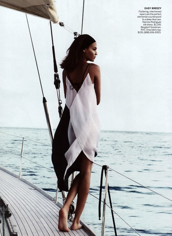 2-Joan-Smalls-by-Patrick-Demarchelier-for-Vogue-US-April-2013