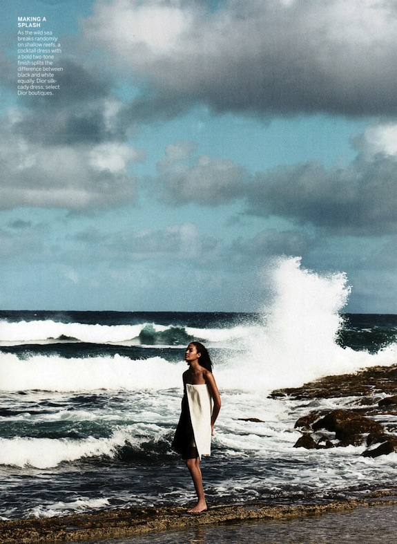 4-Joan-Smalls-by-Patrick-Demarchelier-for-Vogue-US-April-2013