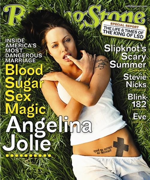 557243_Angelina-Jolie