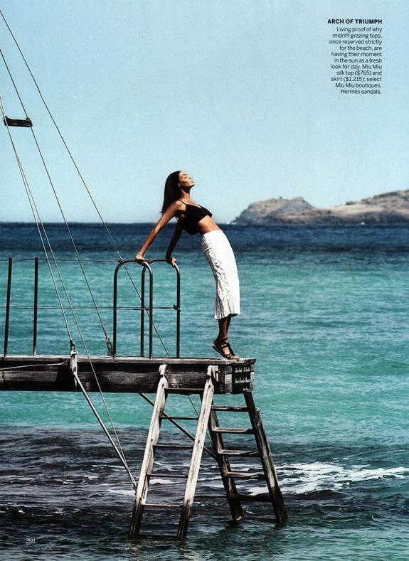 8-Joan-Smalls-by-Patrick-Demarchelier-for-Vogue-US-April-2013
