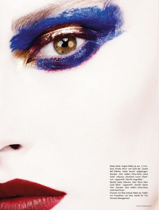 Catherine-McNeil-by-Ben-Hassett-for-Vogue-Germany-February-2013-3-773x1024