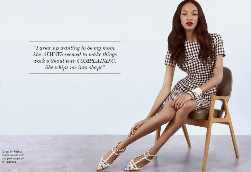 jourdan-dunn-by-ben-toms-for-net-a-porters-the-edit-magazine-2