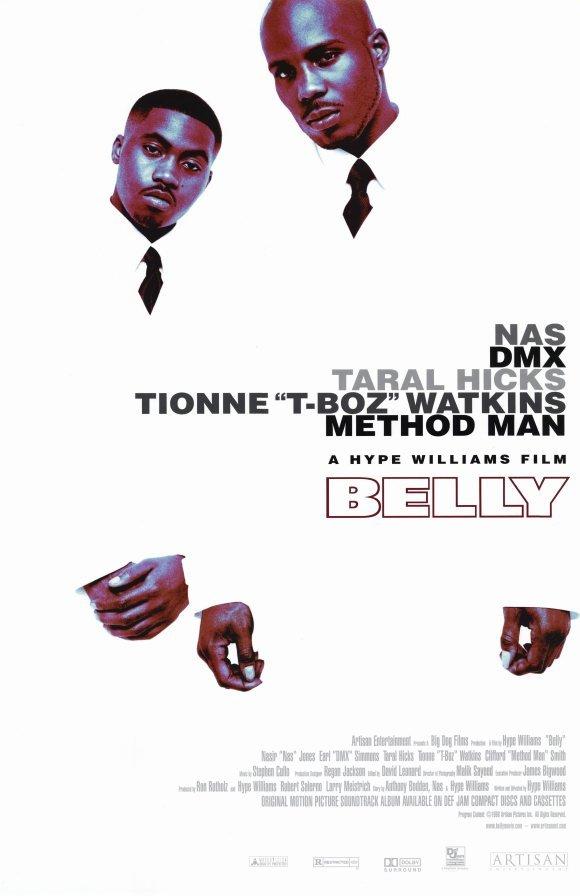movie10