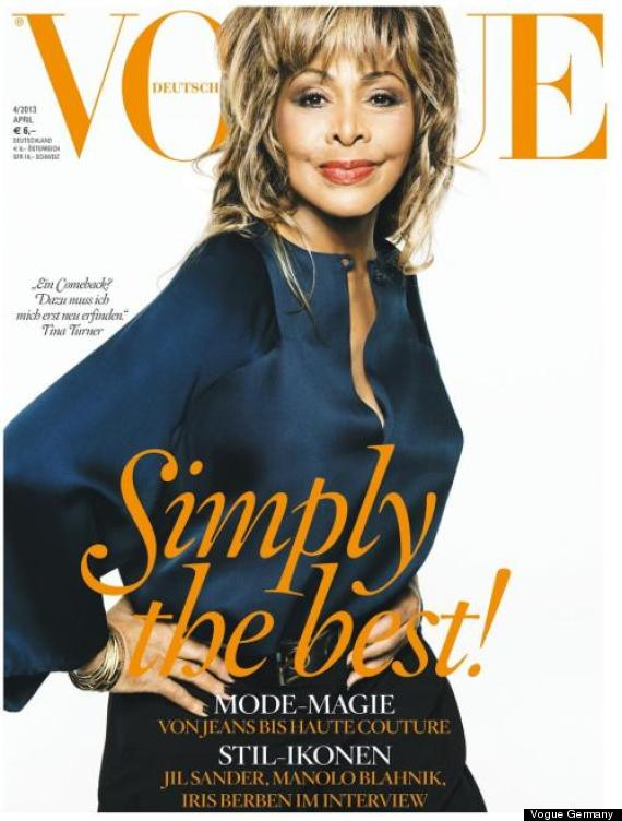 o-TINA-TURNER-VOGUE-COVER-570-2