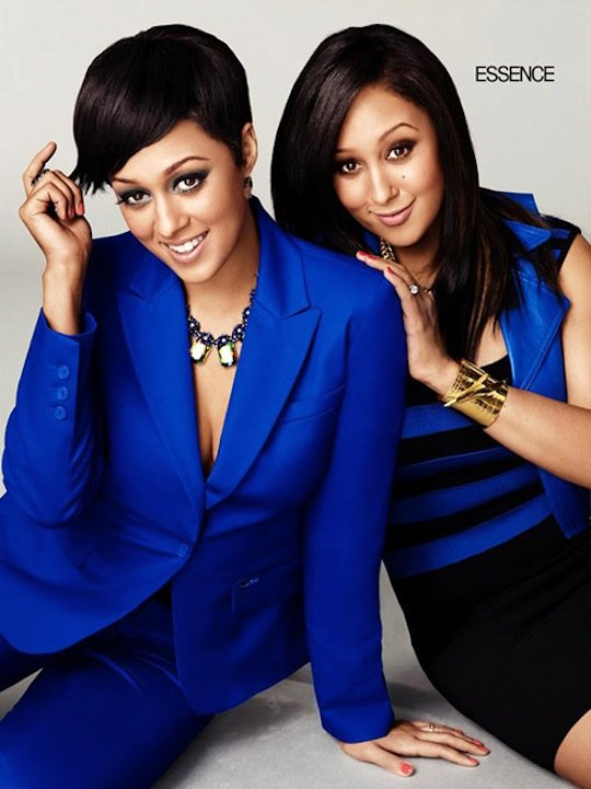 tia-and-tamera-featured-in-essence