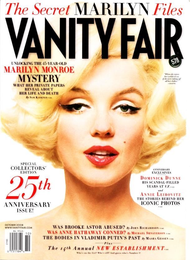 vanityfair_front