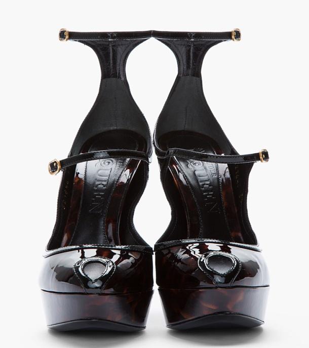 Alexander-McQueen-Tortoiseshell-Dream-Heels-02