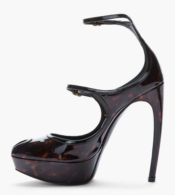 Alexander-McQueen-Tortoiseshell-Dream-Heels-03