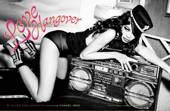 chanel-iman-galore-magazine-spring-2013-2