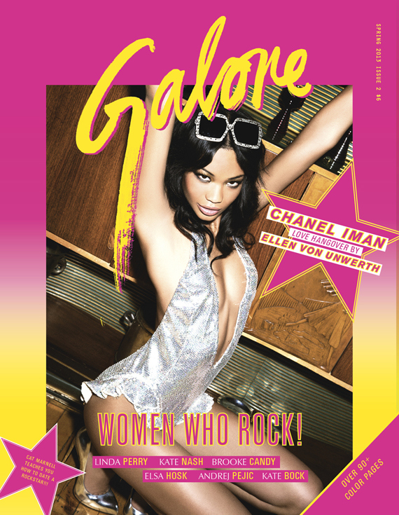 chanel-iman-galore-magazine-spring-2013