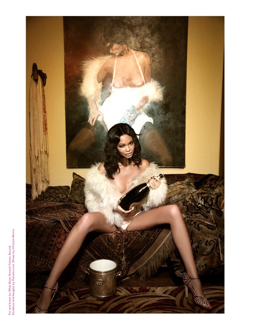 GALORE-Issue2-Ellen-Chanel2ss-1