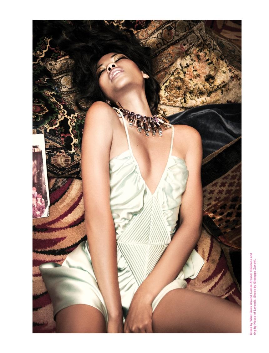 GALORE-Issue2-Ellen-Chanel6S