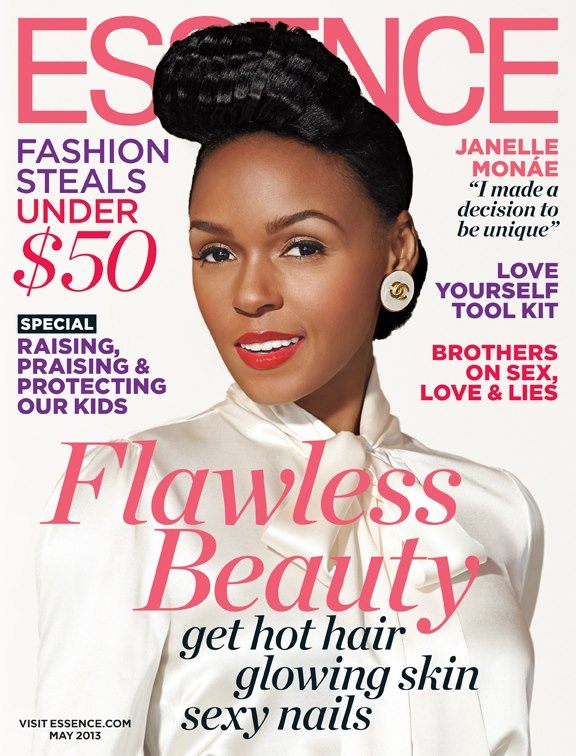 Snapshot-Janelle-Monae-For-Essence-May-2013