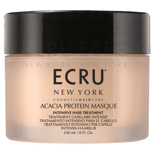 Ecru_New_York-Pflegen-Acacia_Hair_Masque